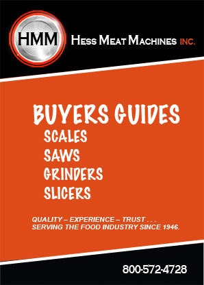 buyers_guide_COVER