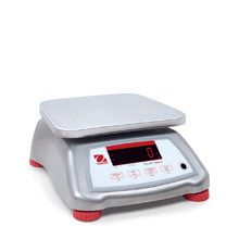 Ohaus Valor 4000 Scales