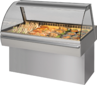 cold-deli-counter-4-curved