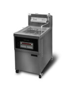 Henny Penny 340 Open Fryer