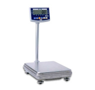 Accu-Weigh 6200GP Platform Scale