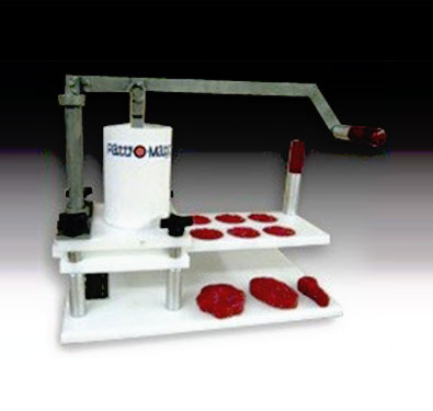 ez press heat seal machine