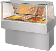 hot-deli-counter-4-square