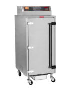 sc300 electric smoker