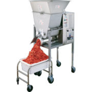 Hollymatic 190 Automatic Feed Grinder