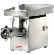 Hollymatic Model 32 Tabletop Grinder