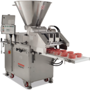 Hollymatic Portion Pro 320
